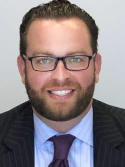 Jason Javie